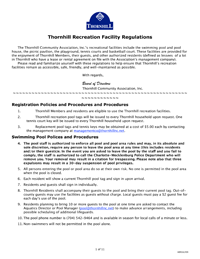 Thornhill-Pavilion-Rental-Agreement-1